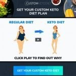 An eight-week meal plan based on Weight Loss step-by-step recipe instructions2020