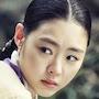 Gu Family Book-Lee Yeon-Hee.jpg