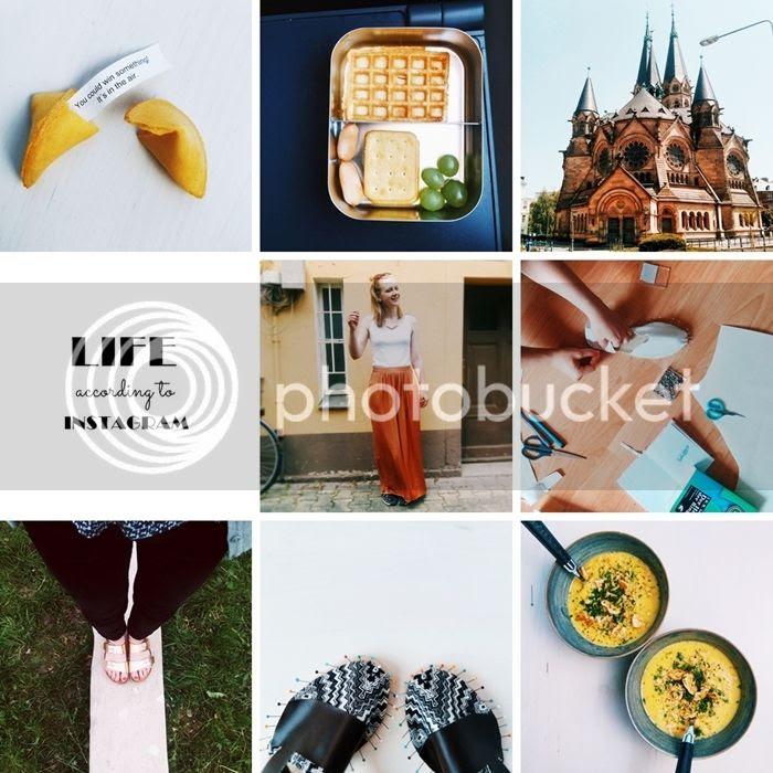 photo life according to instagram june 15 3_zpsskgeb2wu.jpg