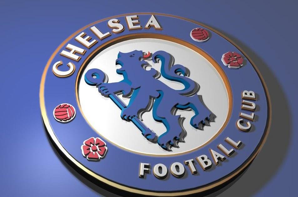 Chelsea Fc Emblem Images : á ˆ Chelsea Logo Stock Images Royalty Free ...