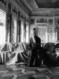 THE BOTTOMLESS BAG: 1eres intrigantes images d'un drame fantastique russe