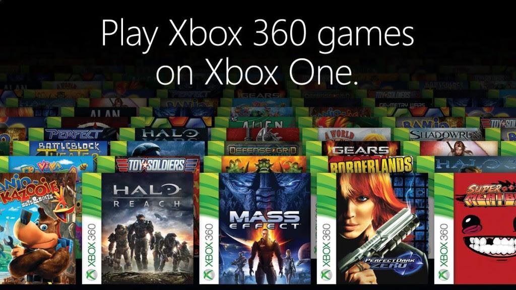 http://screenrant.com/wp-content/uploads/Xbox-One-backward-compatibility.jpg