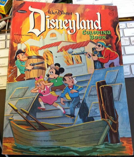 disneyland01
