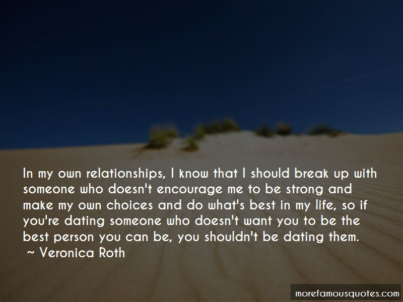 Quotes About Choices In Relationships Top 32 Choices In
