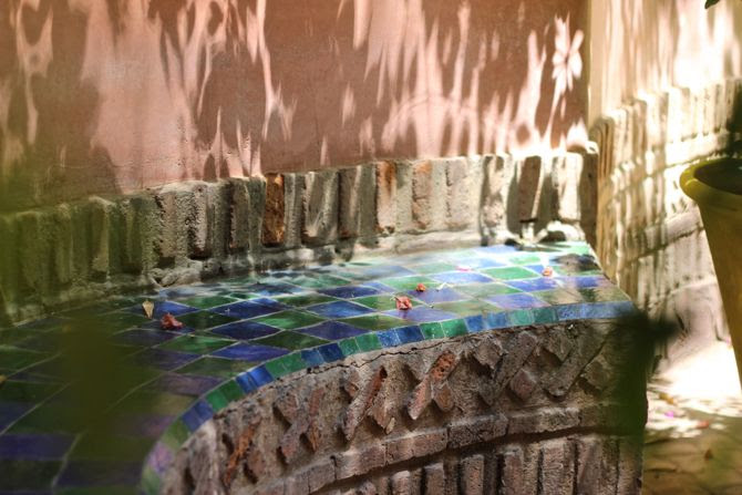photo 4-jardin majorelle_marrakech-YSL_zpstdufdevj.jpg