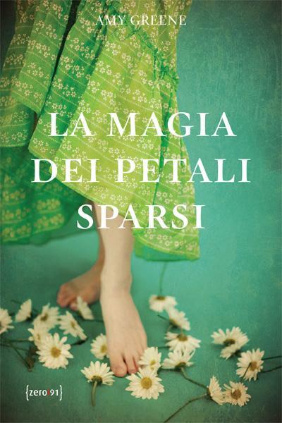 http://m2.paperblog.com/i/43/434452/aaa-anteprima-la-magia-dei-petali-sparsi-di-a-L-VXeHvV.jpeg