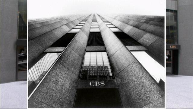 Image result for cbs black rock building