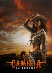 Camelia la Texana | filmes-netflix.blogspot.com