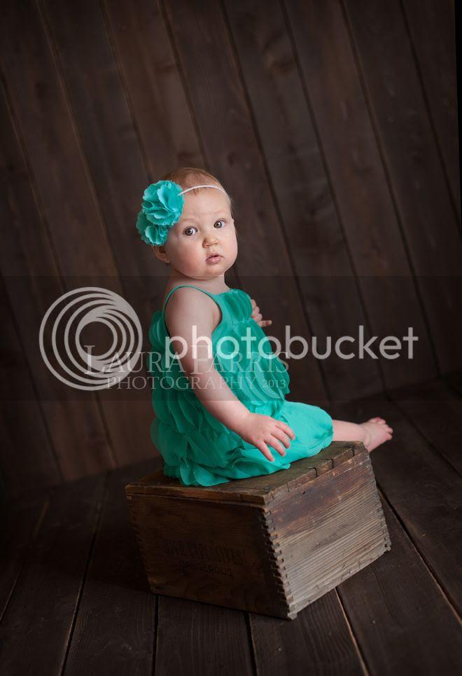 photo baby-photographers-boise_zps4a890c76.jpg