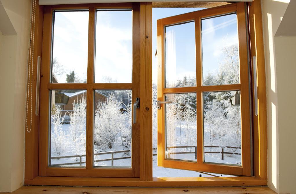 Window Drafts Contractor Novi Michigan Mario Brothers