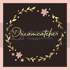 photo Dreamcatcher_zpsq5aghch2.png