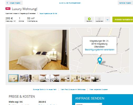 grunewaldmelanie07 tanja meier t. Black Bedroom Furniture Sets. Home Design Ideas
