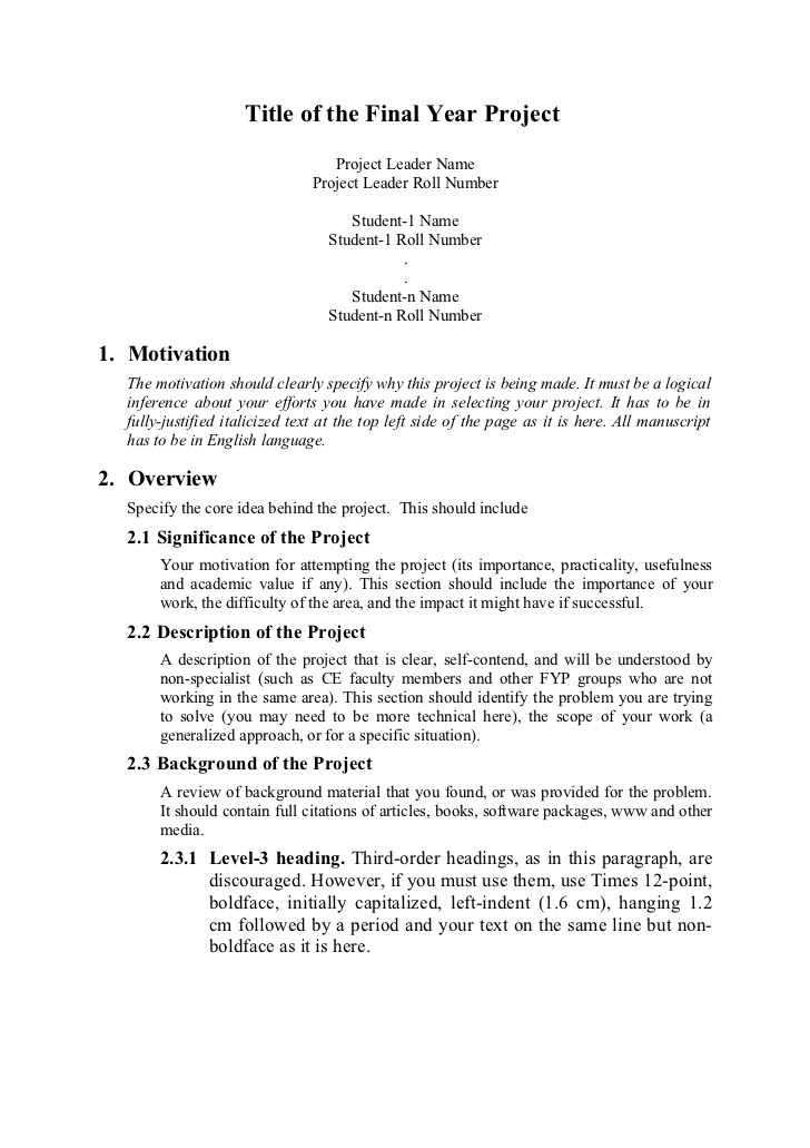 proposal format 1 728