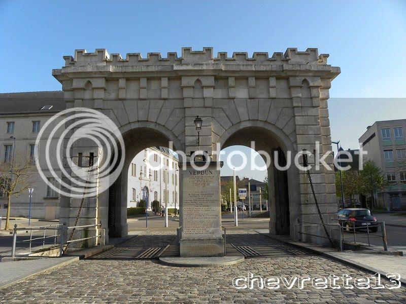 http://i1252.photobucket.com/albums/hh578/chevrette13/FRANCE/DSCN1722Copier_zpscb68ae66.jpg
