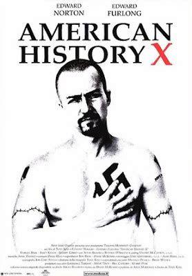 movies american history