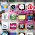 Lets Talk Smartphones: eighteen iPhone Apps I Can't Live Without