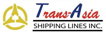 Trans-Asia Shipping Lines Inc