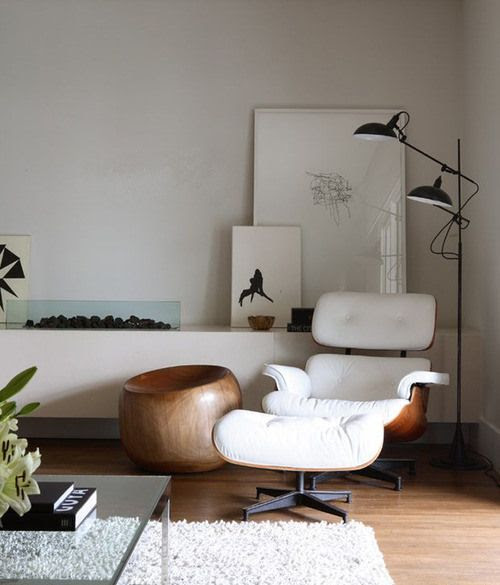 Top 100 Interior Design Blogs
