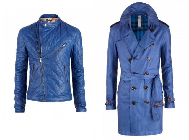 blau-coats
