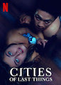 Cities of Last Things