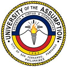 University of the Assumption