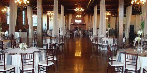 Phoenix Ballroom Weddings   Get Prices for Wedding Venues
