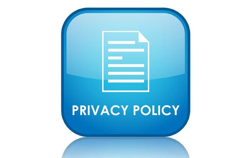 Privacy Policy Firmanzy