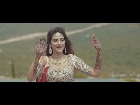 Nusrat Jahan & Nikhil Jain Wedding Video