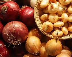 καλλιεργήστε-ξερά-κρεμμύδια-στο-περβάζι-σας