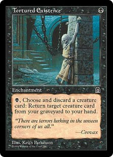 http://gatherer.wizards.com/Handlers/Image.ashx?multiverseid=5195&type=card