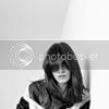 http://i757.photobucket.com/albums/xx217/carllton_grapix/8-32.png