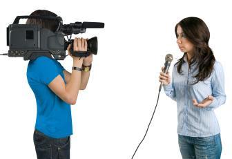 Uma ferramenta essencial para trabalhar como freelancer no jornalismo são os contatos