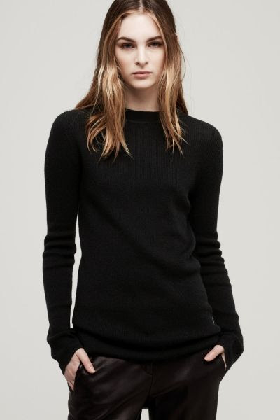 Rag and Bone Bianca Top