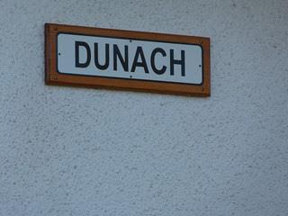 Dunach, Warragul