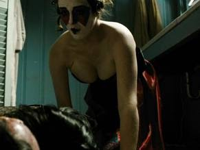 Allie Macdonald Nude - Hot 12 Pics | Beautiful, Sexiest