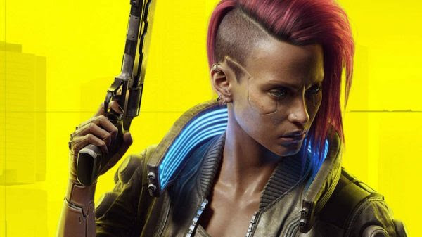 """Leaked CD Projekt data """"may include"""" employee and contractor details, according to the developer"""