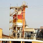 אקסלנס מתחילים סיקור למניית כיל, עם המלצת קניה ואפסייד של 27% - Bizportal