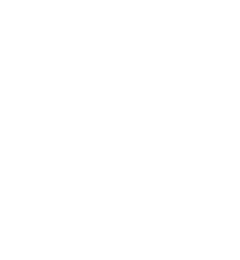 PJ FREEDIVING