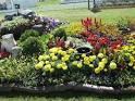 Garden Flower Bed Ideas   Native Garden Design