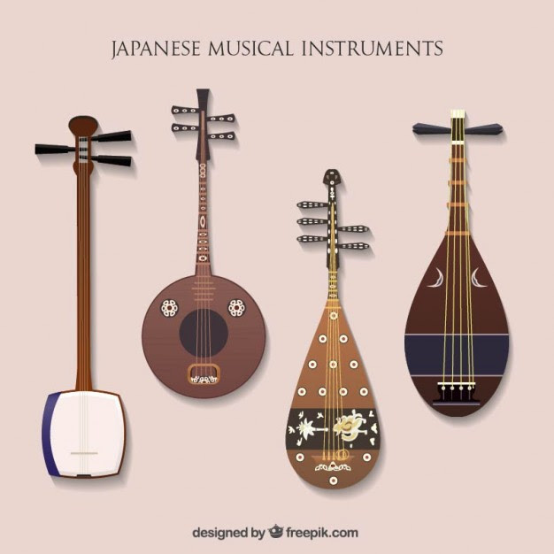 wpid japanese musical instruments_23 2147521984