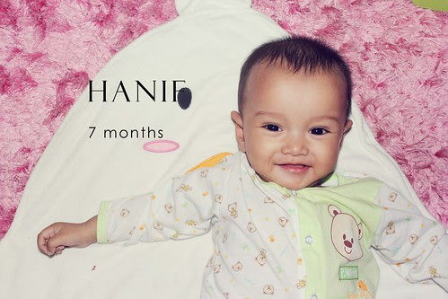 hanif-7months