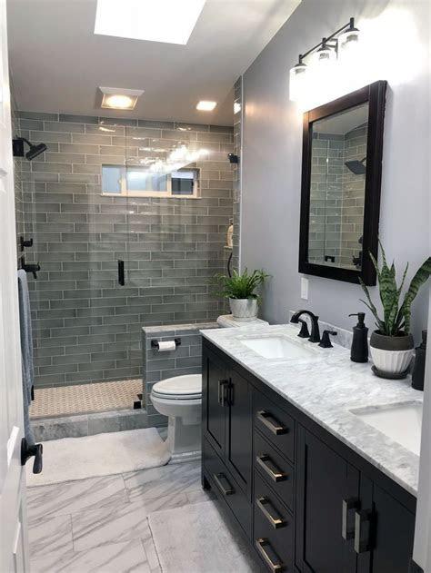 bathroom tile designs trends ideas