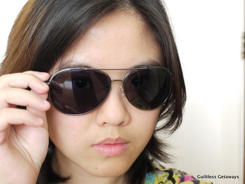 girl-on-sunglasses.jpg