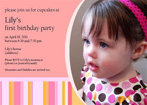 birthday party ideas birthday party ideas  year  boy