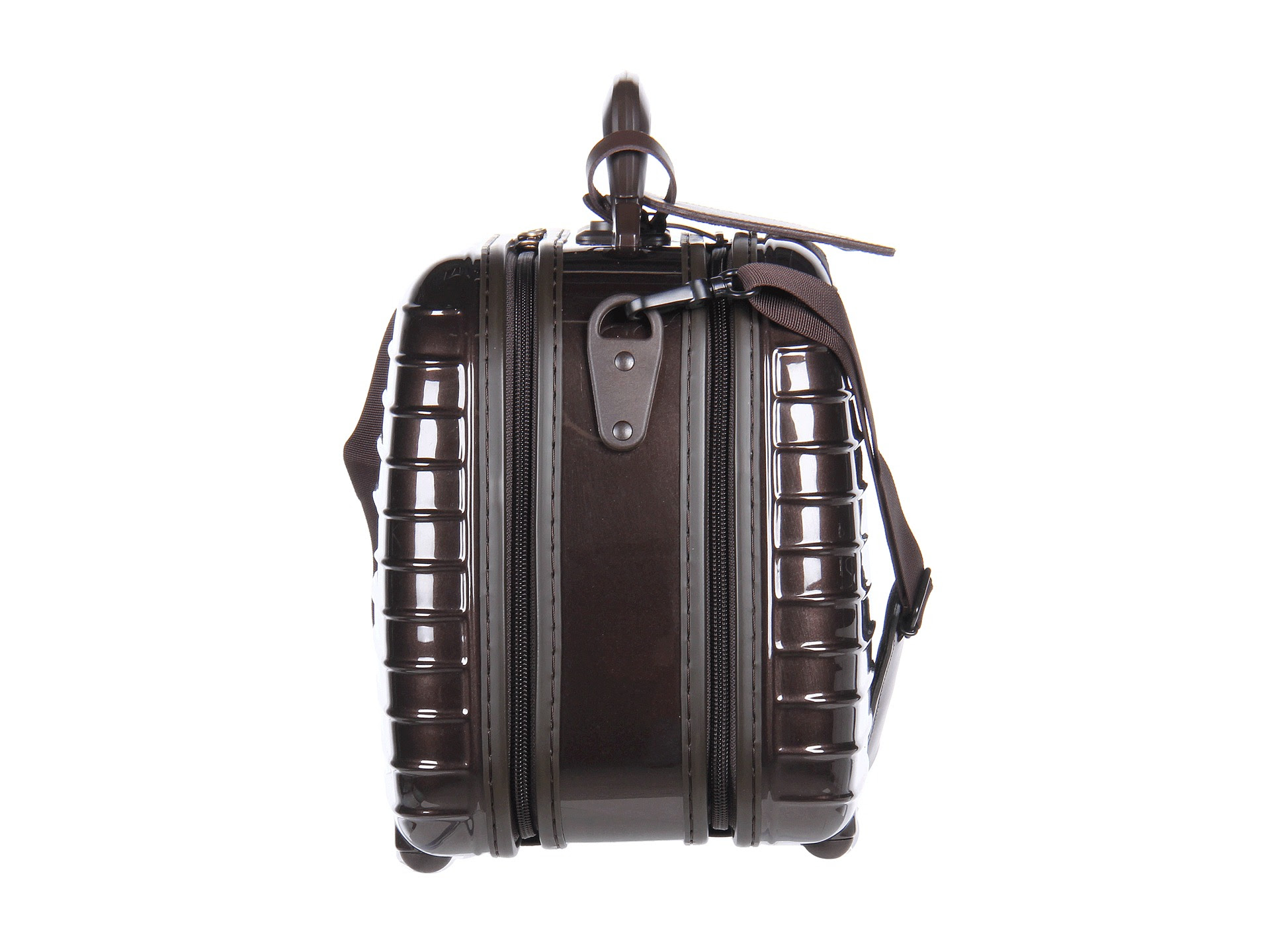 Rimowa Salsa Deluxe - Beauty Case - Zappos.com Free ...