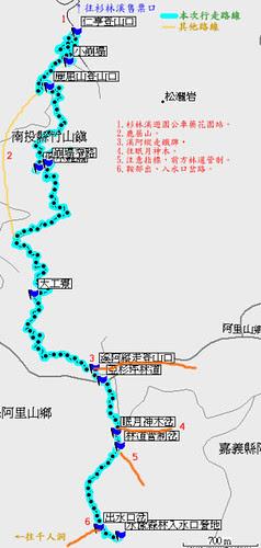 20090228TrailMap