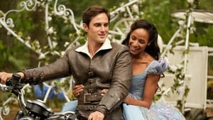 Once Upon a Time Season 7 : Hyperion Heights