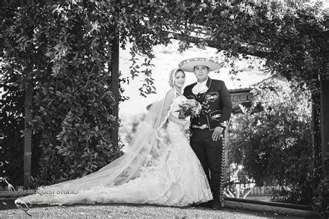 Temecula Wedding Photographer, Photoquest Studio