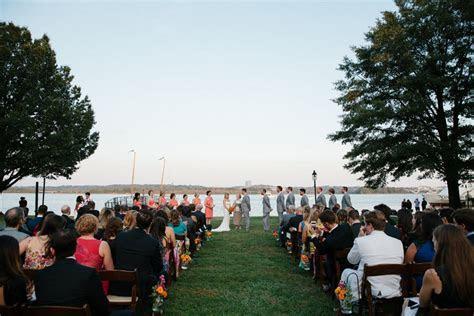 Washington DC Corporate Events and Wedding Planning   Blog