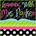 Learning with Mrs Parker